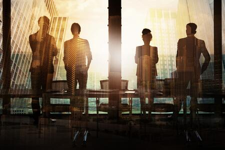 Business partners looking to the future_corporate_start up_688660033-1