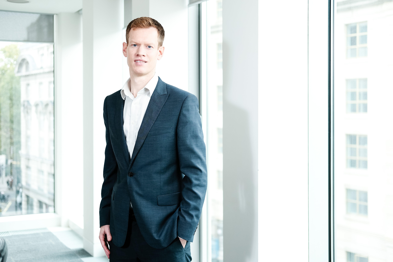 Andrew Snook - Partner